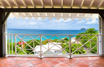 locations-villa-Martinique-Diamant-CoeurDeDiams-La-Vie-Facile 356